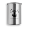 Airscape Canister (500g)