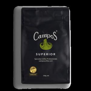 Campos Superior Blend