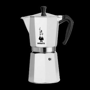 Bialetti 6 Cup